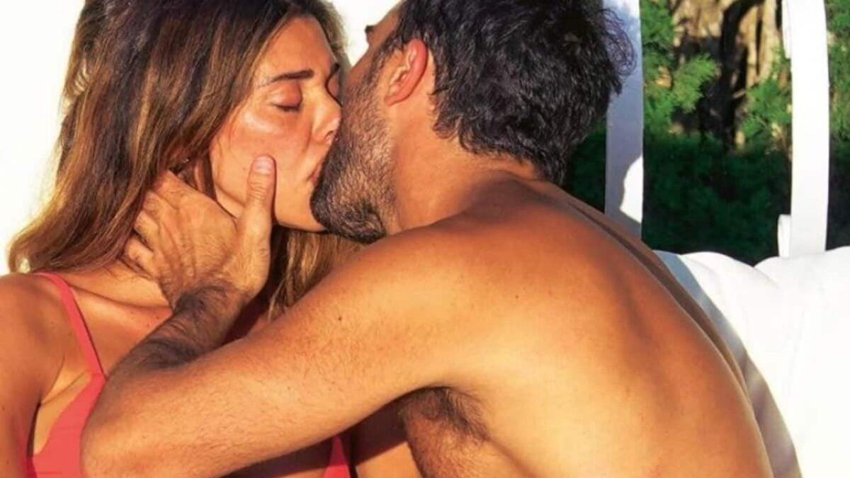 belen-rodriguez-clamoroso-scoop-weekend-fuoco-gianmaria-antinolfi-v4-456108-1280×720