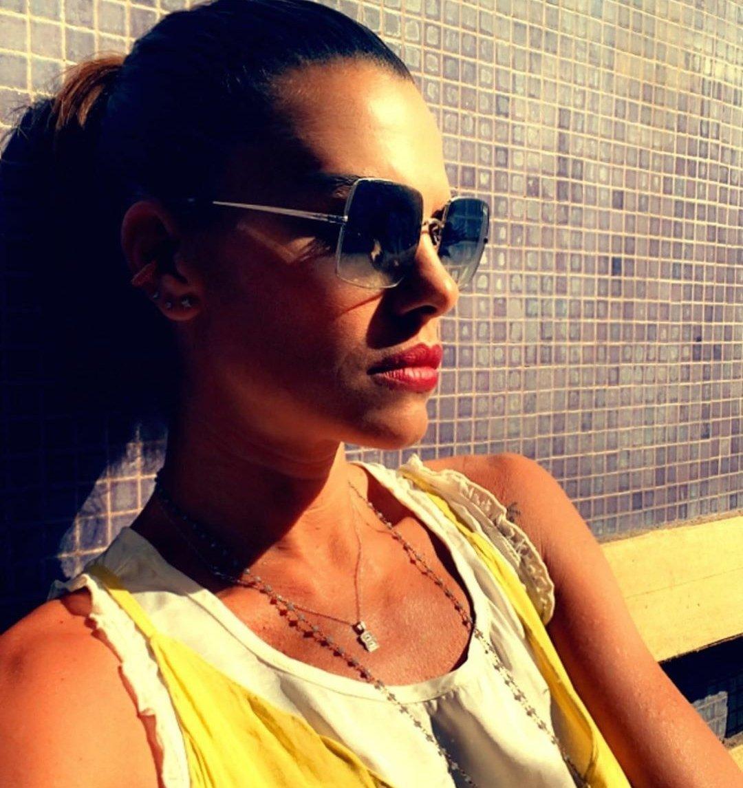 Bianca Guaccero IMG-20200715-094834