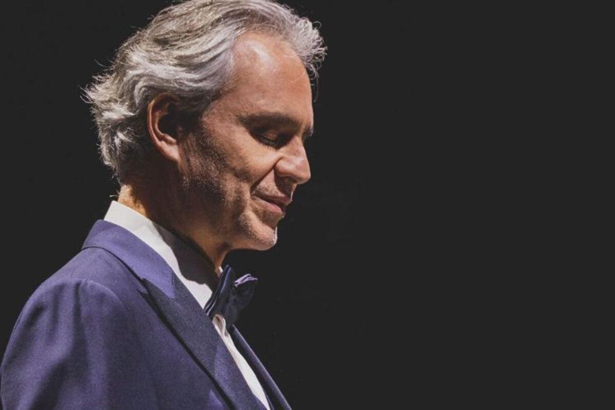 teatro.it-Andrea-Bocelli-duomo-pasqua