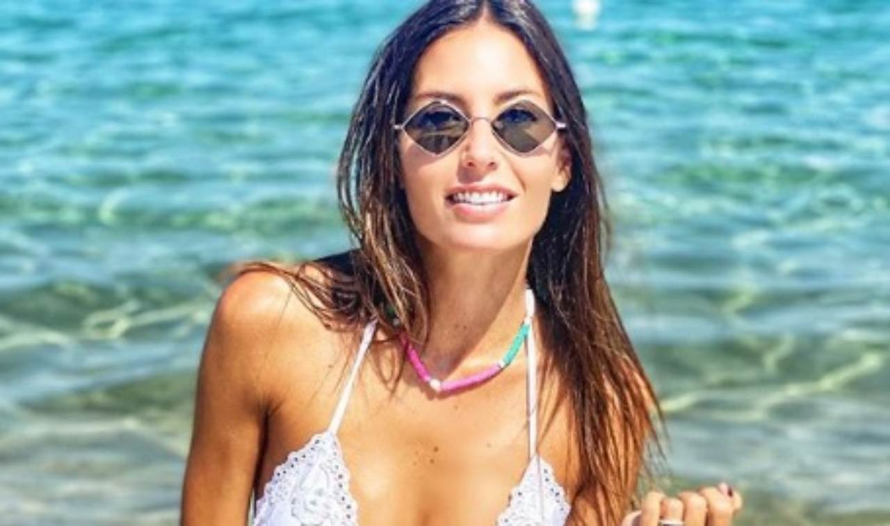 Elisabetta-Gregoraci