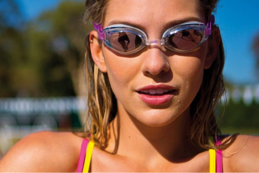 Swim-Goggle-5