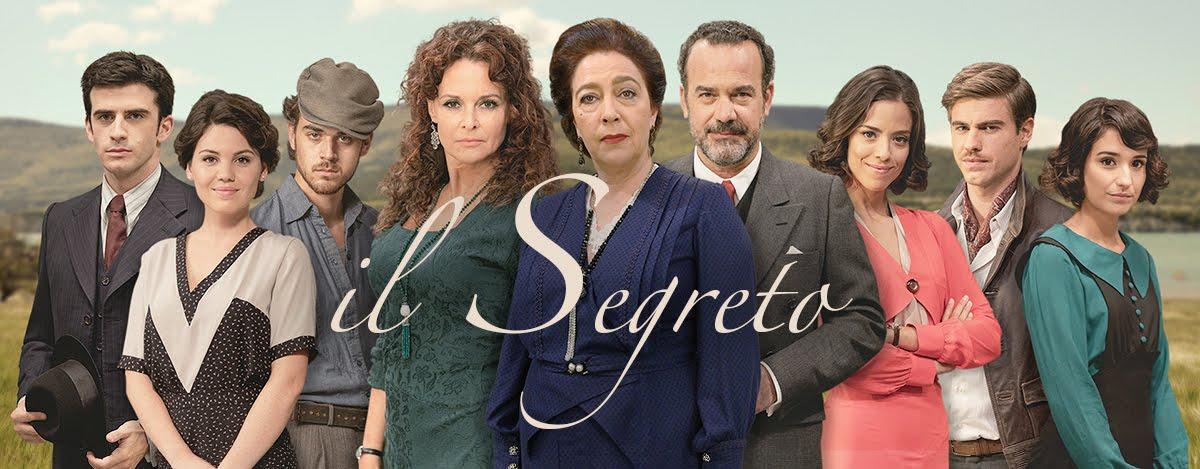 secreto 2020