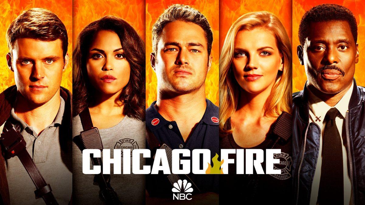 chicago-fire-season-5-e1531298634195