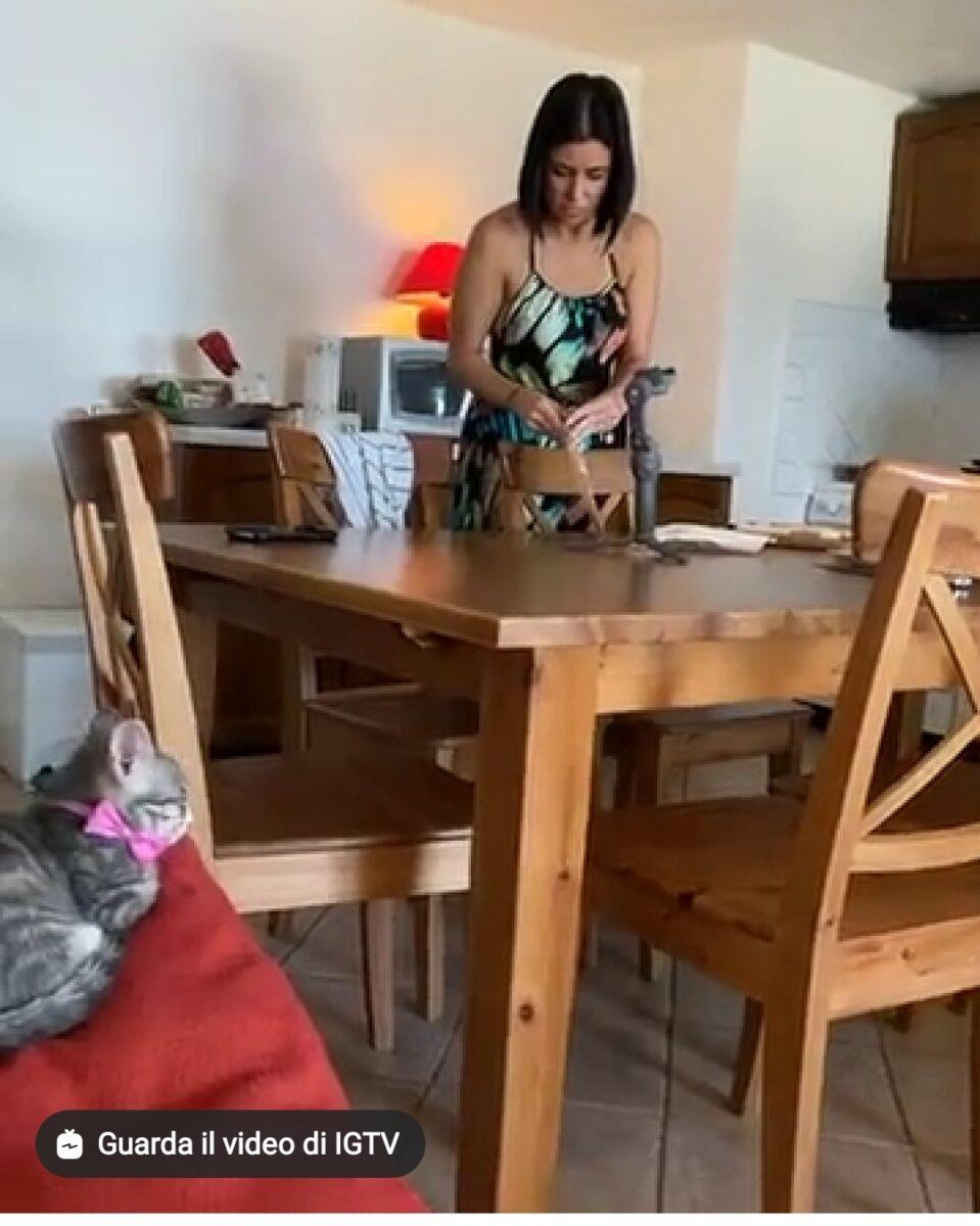 Bruganelli Miss Claudia IMG-20200707-122806