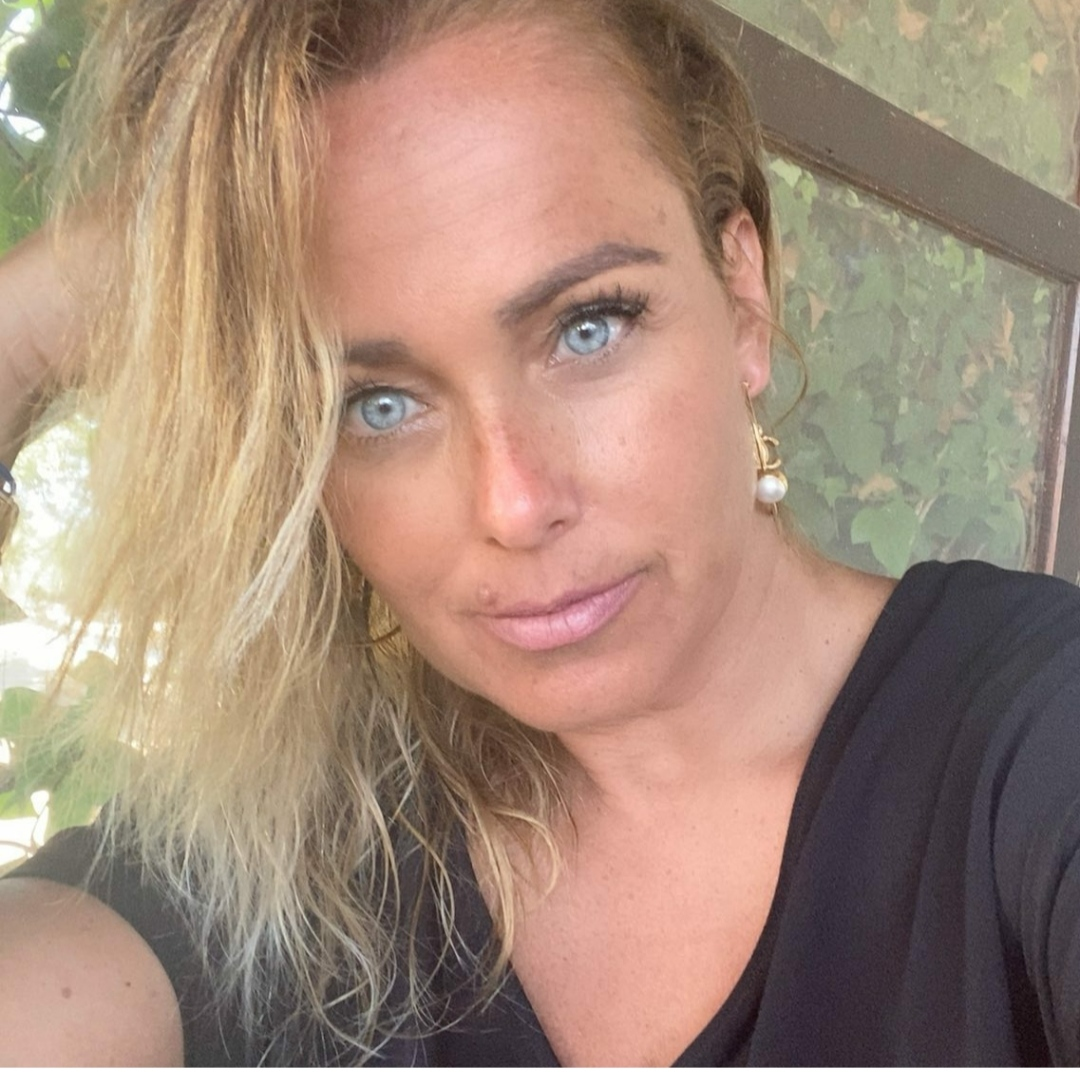 Sonia Bruganelli IMG-20200712-225541