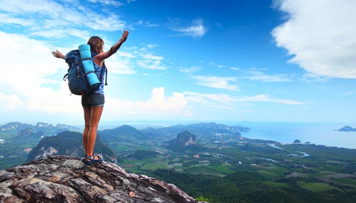 Volontà e disciplina: come imparare a controllare i pensieri