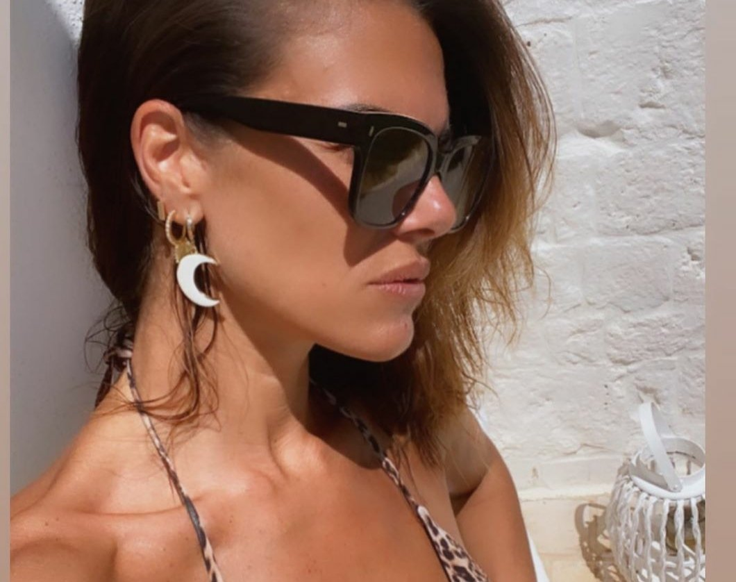 Bianca Guaccero IMG-20200813-091241