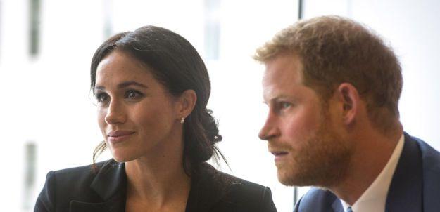 Prince-Harry-and-Meghan-Markle-625×302