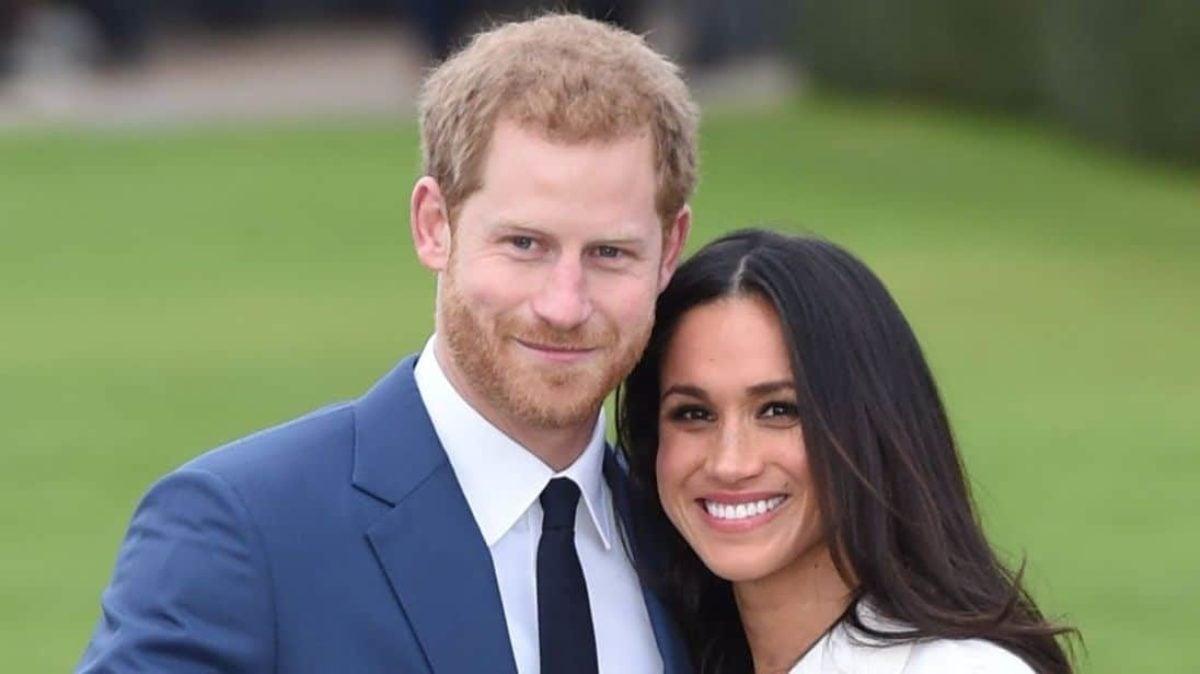 harry-meghan-matrimonio-reale