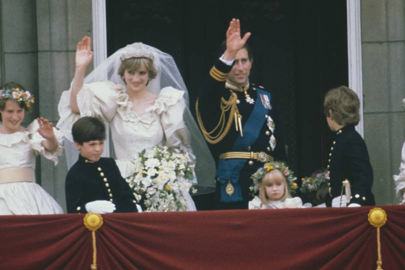 Carlo Diana wedding -editorial-88888gdv2