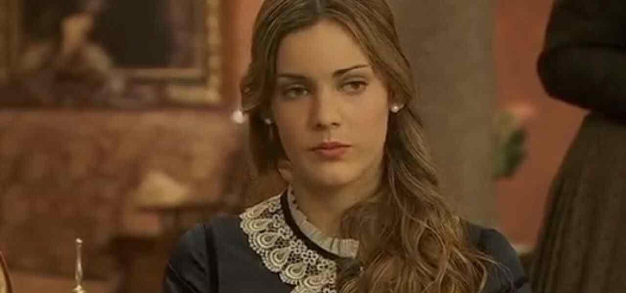 Soledad-segreto-2019-tv