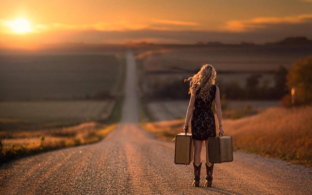Liberarsi dall'ansia e dalla paura: come vivere a pieno la vita