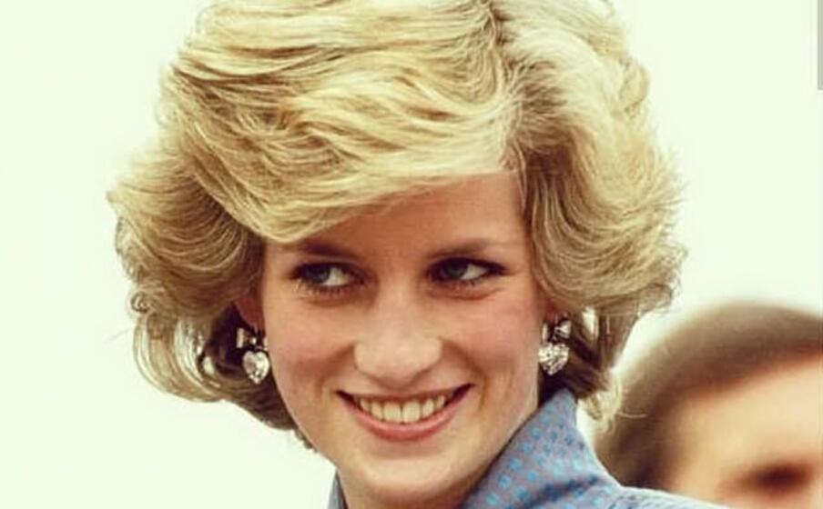 lady Diana foto-945746-908×560