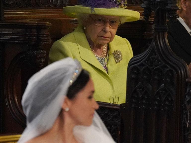 meghan-regina