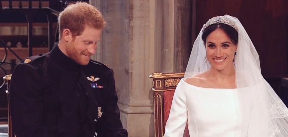 Harry-e-Meghan-sposi
