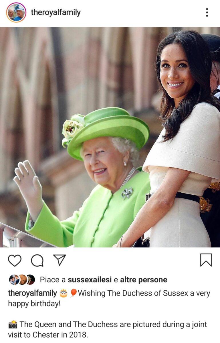 regina meghan IMG-20200804-151021