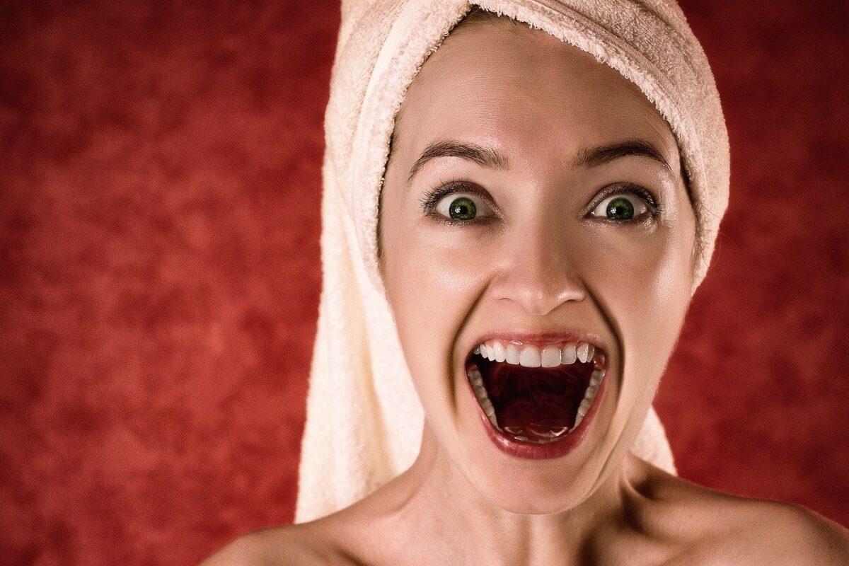 Teeth,