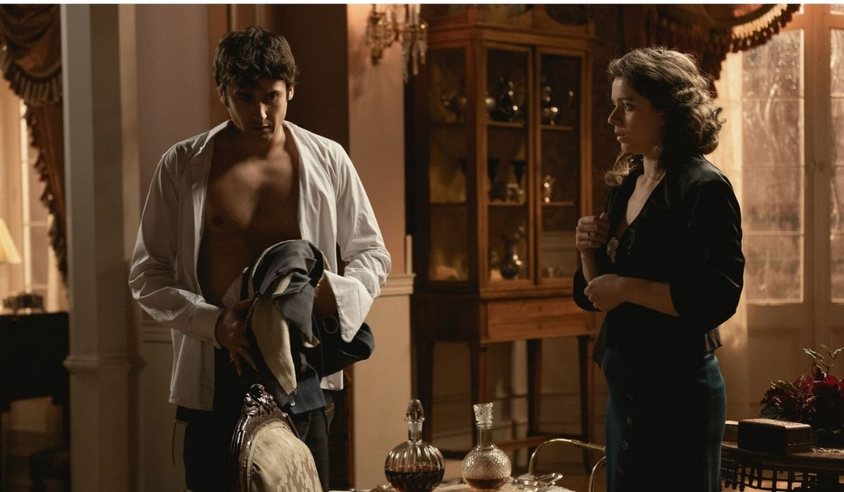 Genoveva-e-Liberto-in-Una-Vita-Credits-BOOMERANG-TV-e-Mediaset