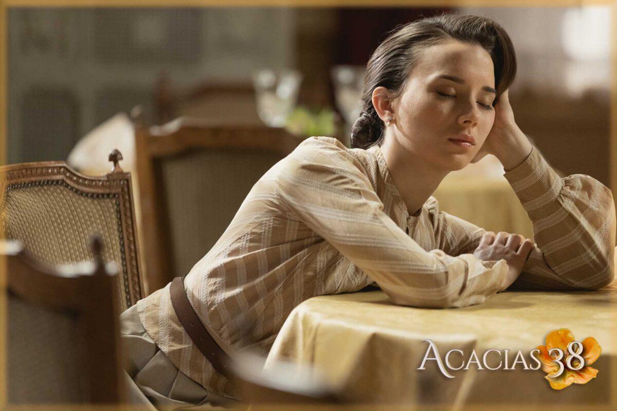 camino acacias-8