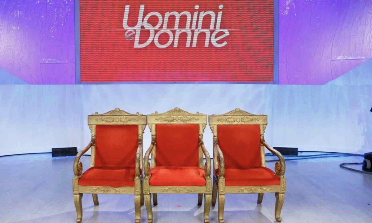 Uomini-e-Donne-nuovi-tronisti-Davide-Gianluca