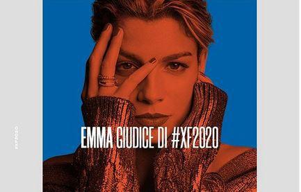 https—media.soundsblog.it-9-904-emma-x-factor-2020