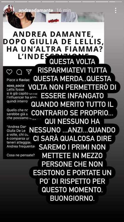 Instagram-Damante