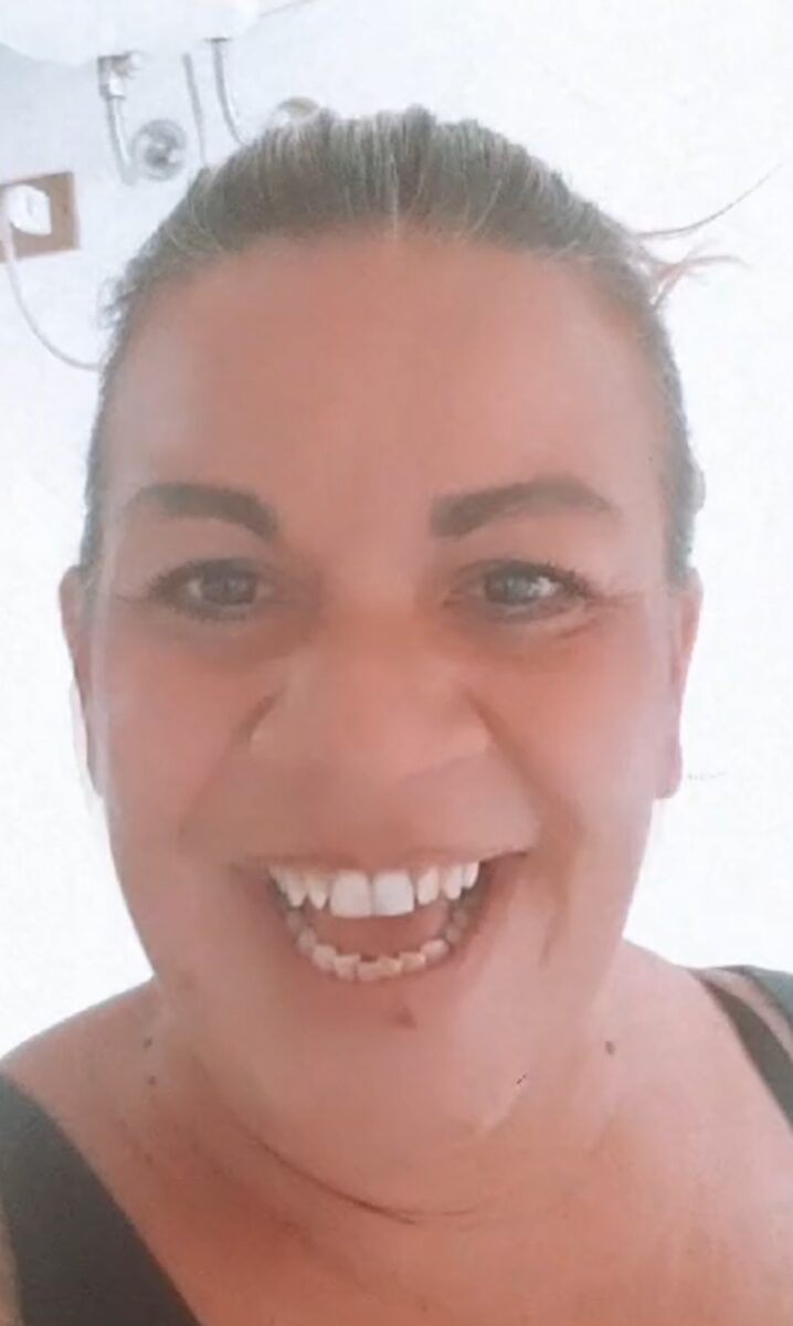 Angela mondello IMG-20200908-123643