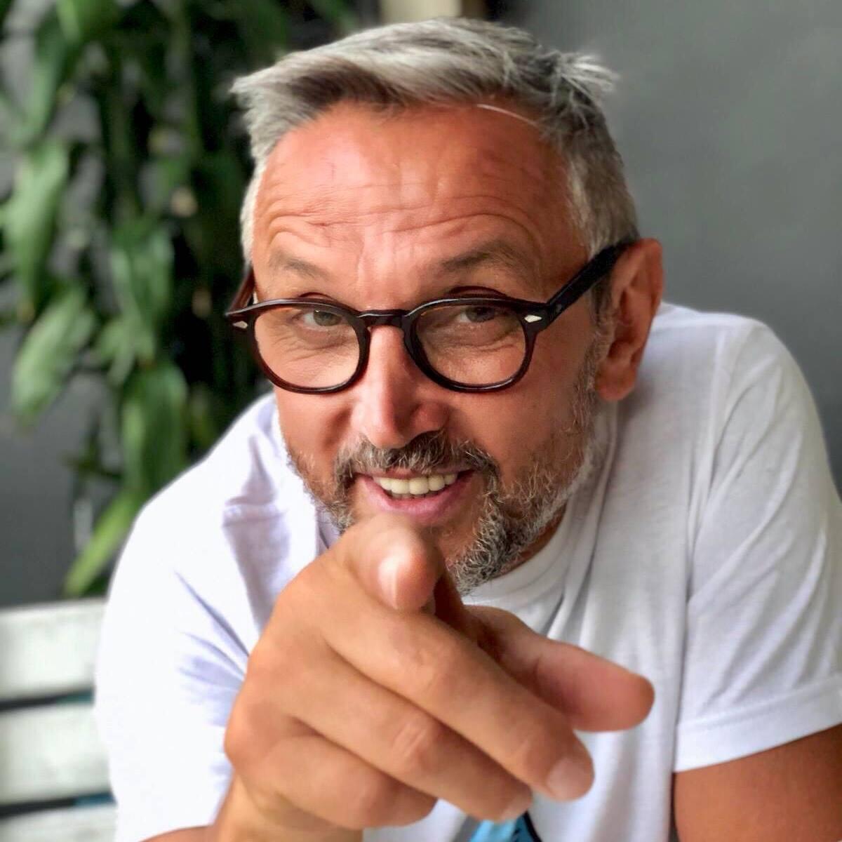 BrunoBarbieri