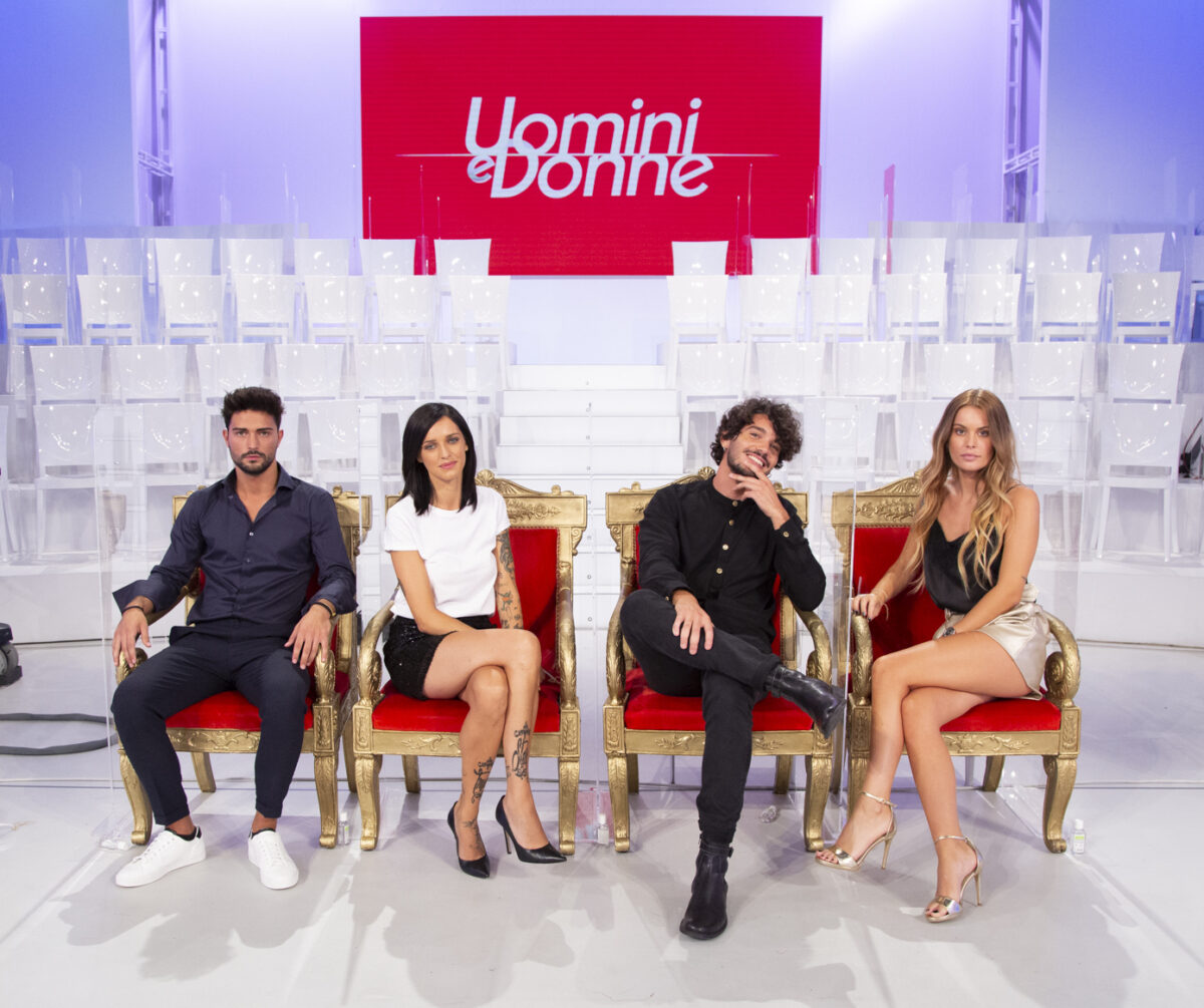 Davide, Jessica, Gianluca e Sophie-Y0A6604
