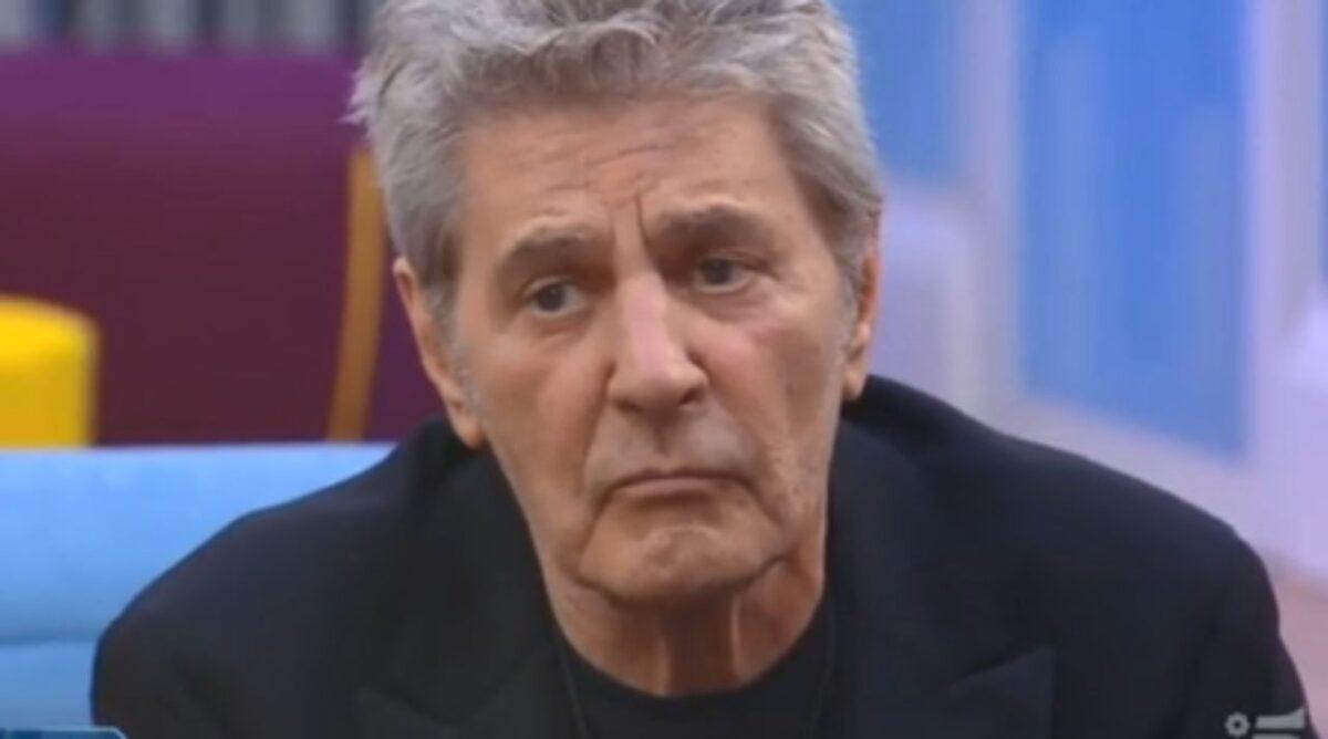 Fausto-Leali (2)