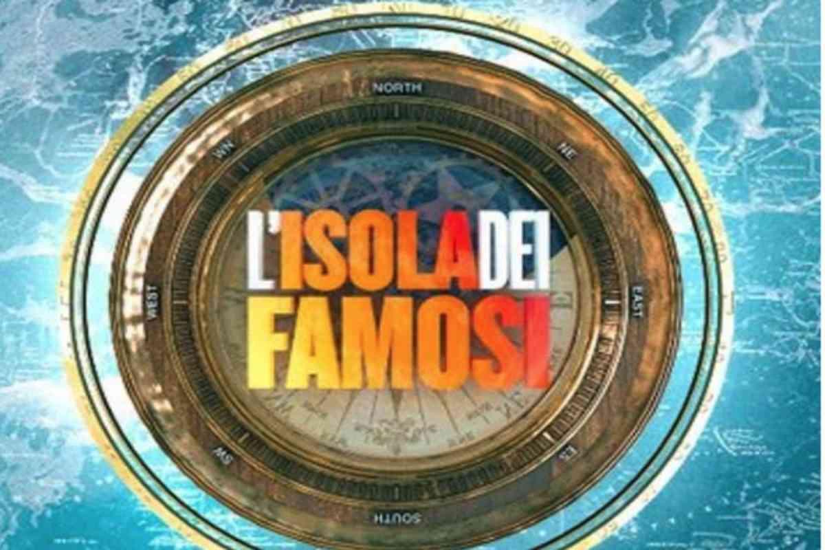 isola-dei-famosi-logo
