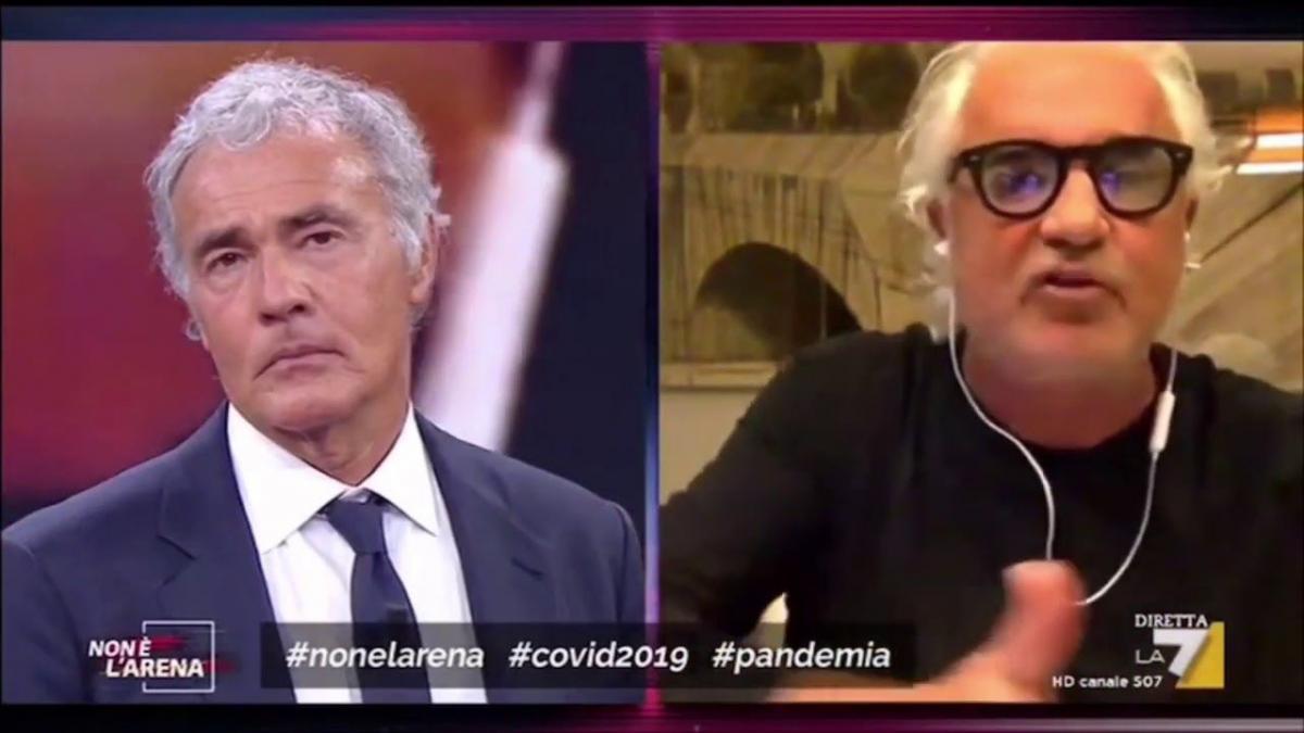 Flavio-Briatore-Ospite-Massimo-Geletti-2429079