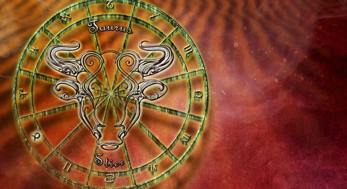 Oroscopo Paolo Fox, previsioni domenica 25 ottobre: Leone, Vergine, Bilancia e Scorpione - SoloDonna