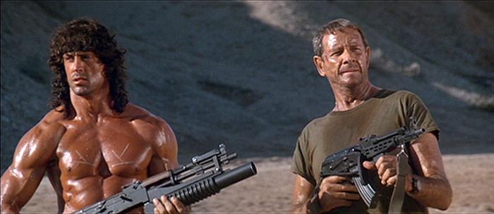 Rambo-III—screenshot