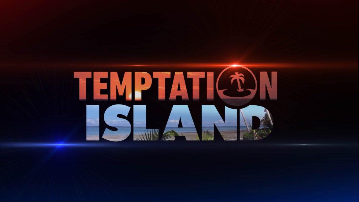 temptation-island-1920×1080