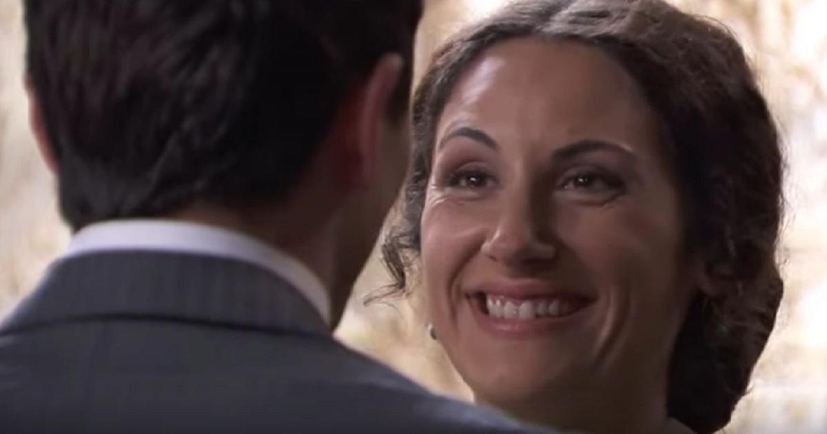 una-vita-spoiler-spagnoli-lolita-annuncia-al-marito-antonito-di-essere-incinta-2362574