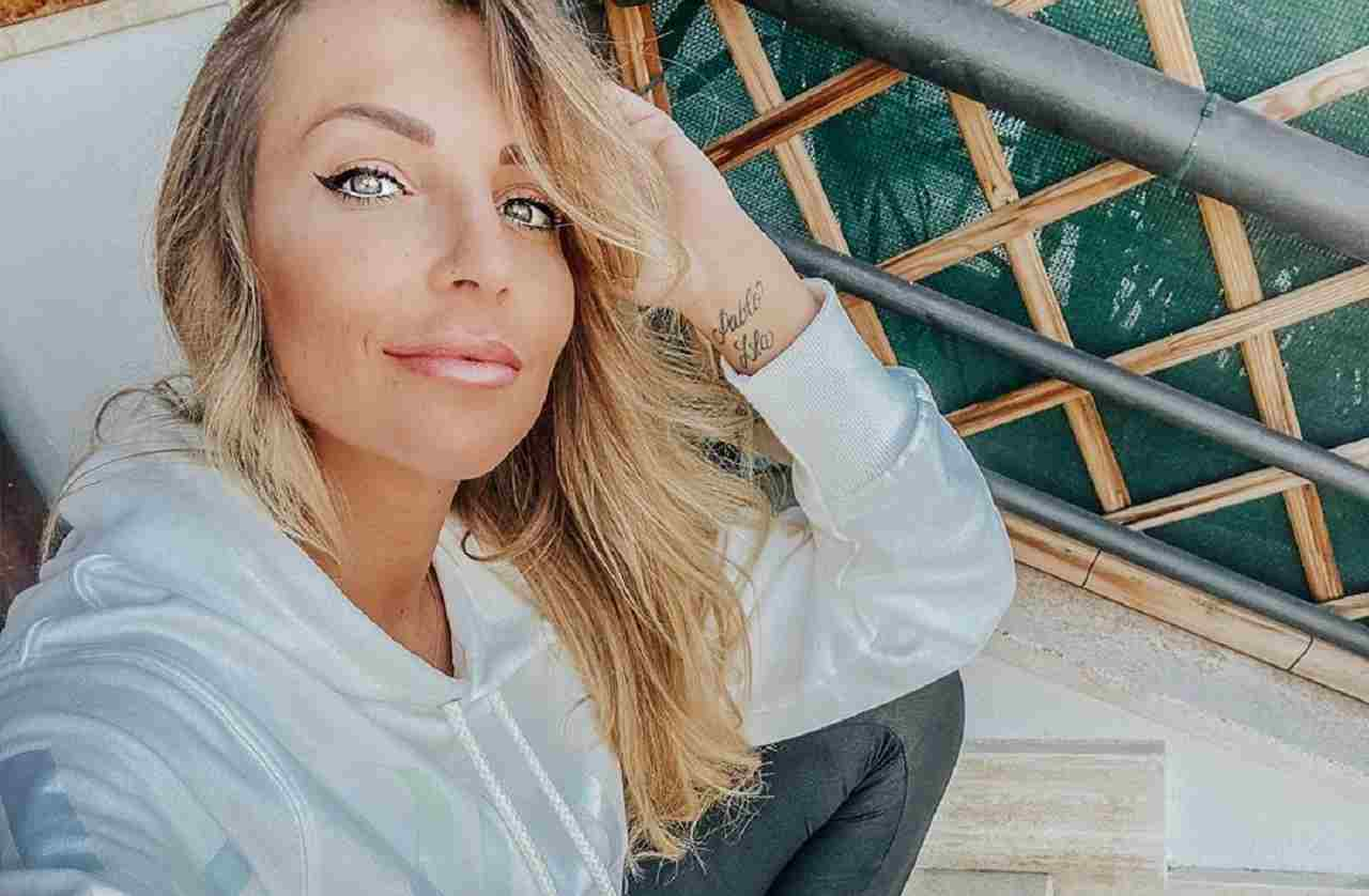 Tara-Gabrieletto-meteoweek