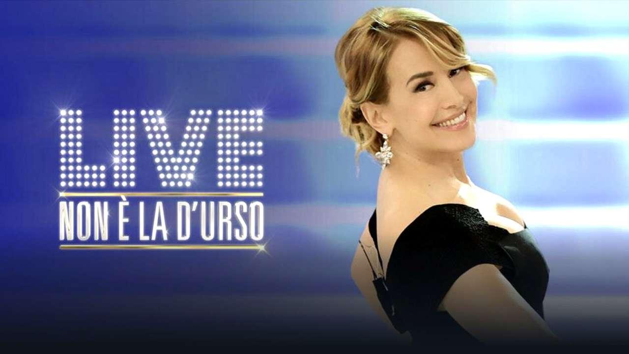 barbara-durso-a-live-live