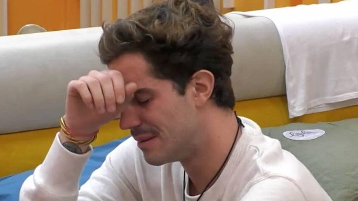 Tommaso-Zorzi-lacrime-GF-Vip-1280×720