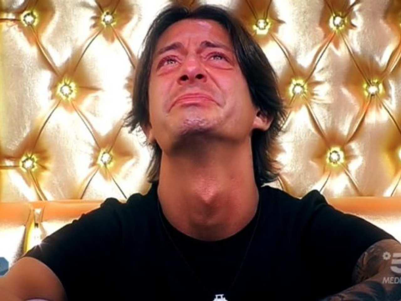 Francesco-Oppini-lacrime