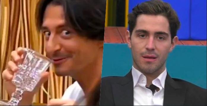 Francesco-Oppini-imita-Tommaso-Zorzi.-Il-risultato-è-esilarante-VIDEO