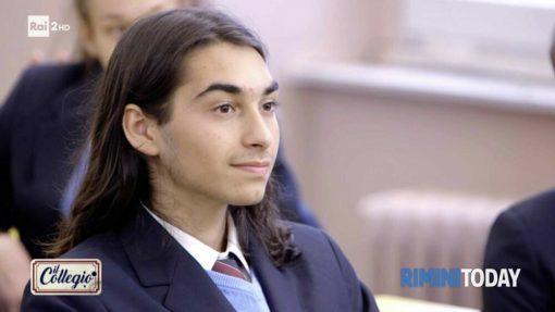 Alessandro Andreini il collegio-2