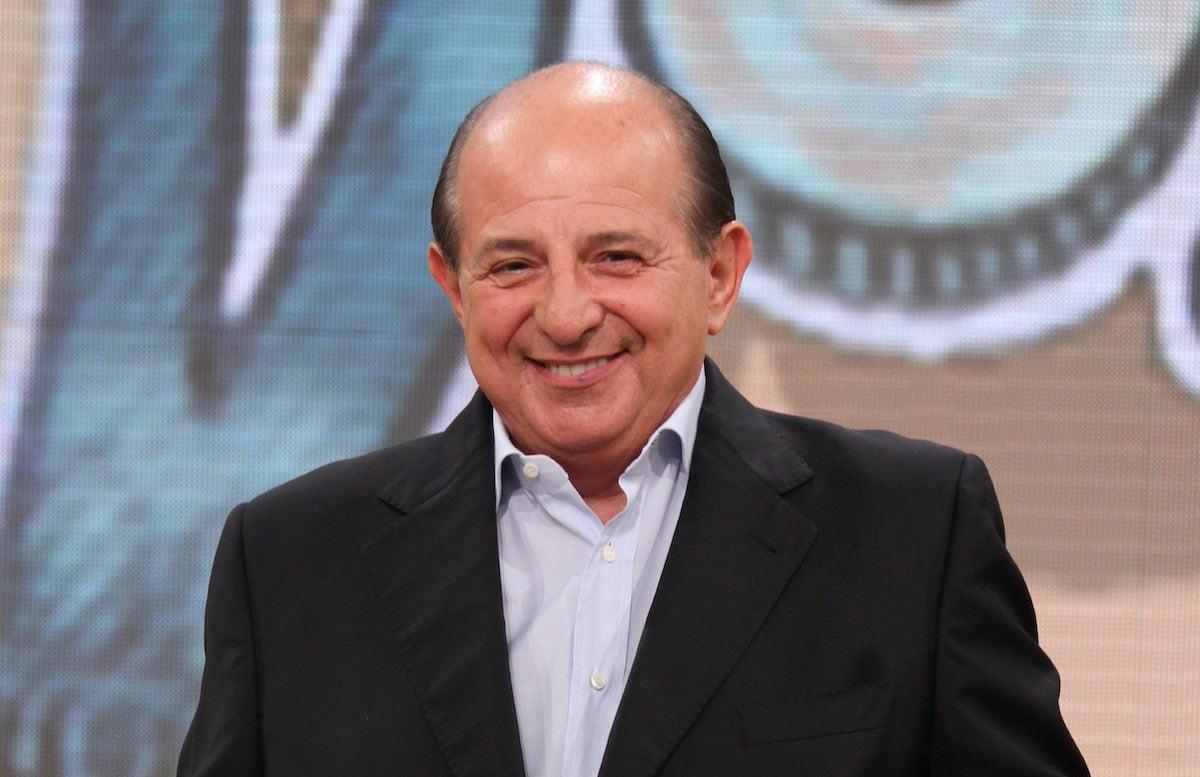 Giancarlo-Magalli10