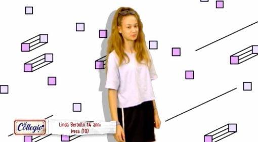 Linda-Bertollo