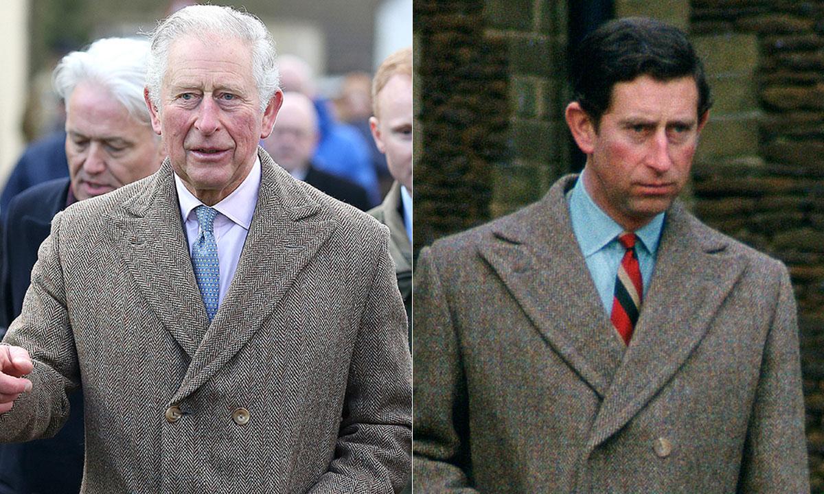 prince-charles-coat-t