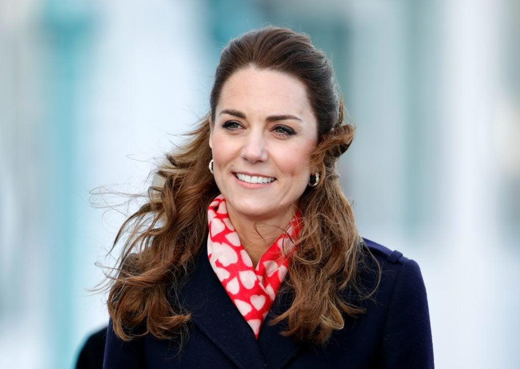 Kate-Middleton-1-1024×726