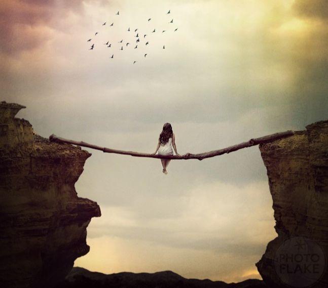 La nuova versione di te: 3 passi verso l'evoluzione interiore