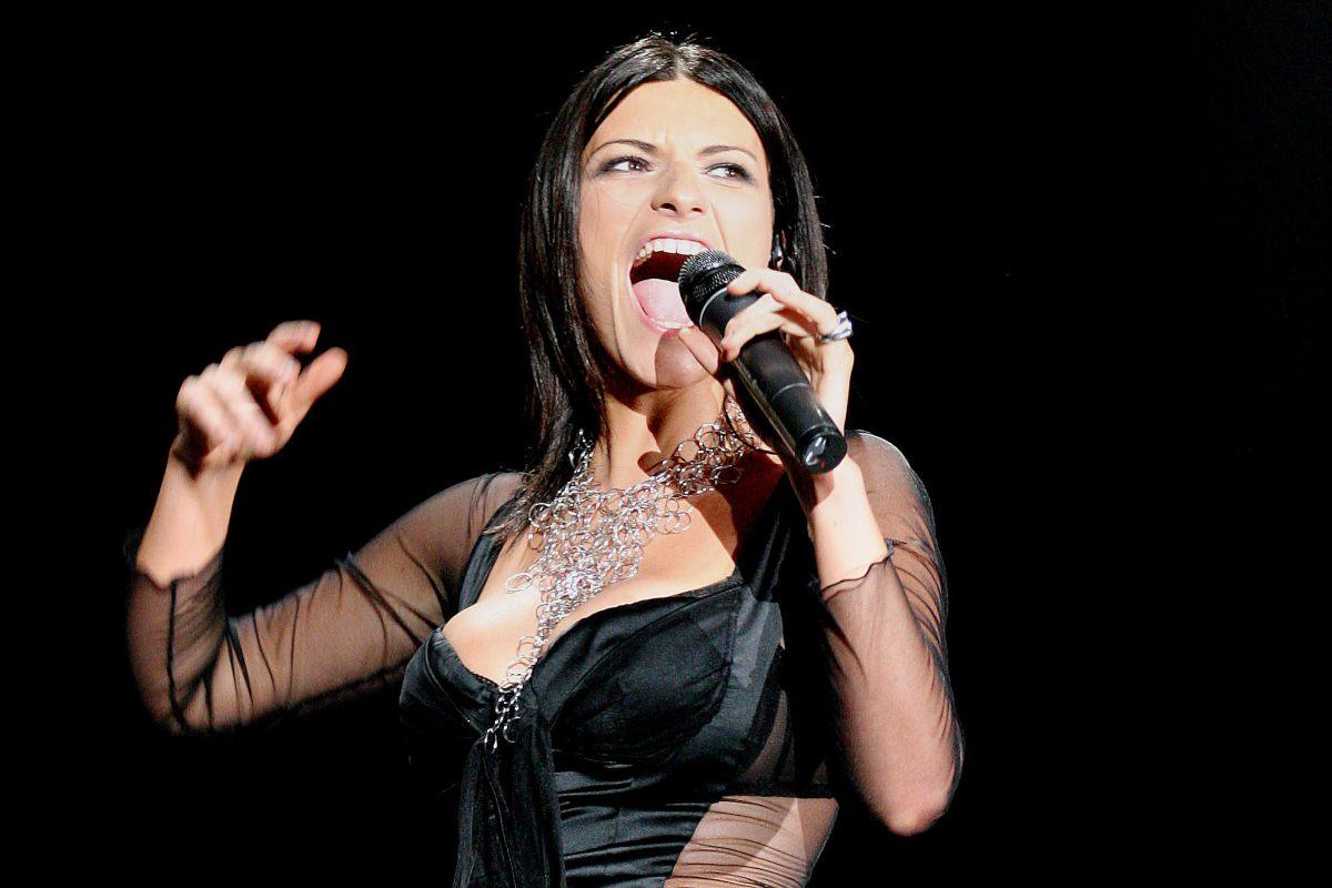Laura-Pausini-3