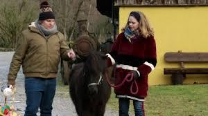lucy tenpesta pony