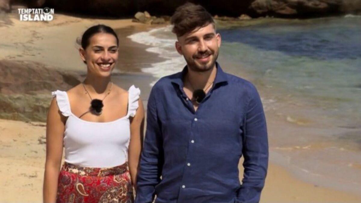 francesca-e-salvatore-temptation-island-2020
